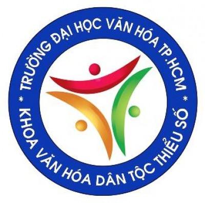 Thông tin tuyển sinh đại học hệ chính quy năm 2019 ngành Văn hóa các dân tộc thiểu số Việt Nam- Trường Đại học Văn hóa Tp. Hồ Chí Minh