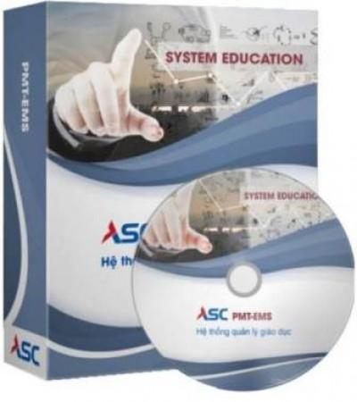 Tài liệu hướng dẫn tân sinh viên khóa học 2021- 2025 nhập học online